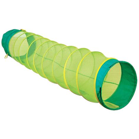 Buy FlagHouse See Thru Tunnel