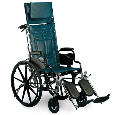 Buy Invacare Tracer SX5 Recliner Wheelchair