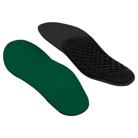 Spenco RX Orthotic Full Length Arch Supports
