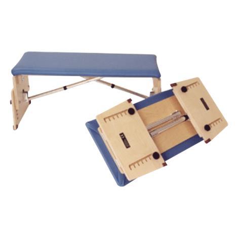 Kaye Adjustable Benches