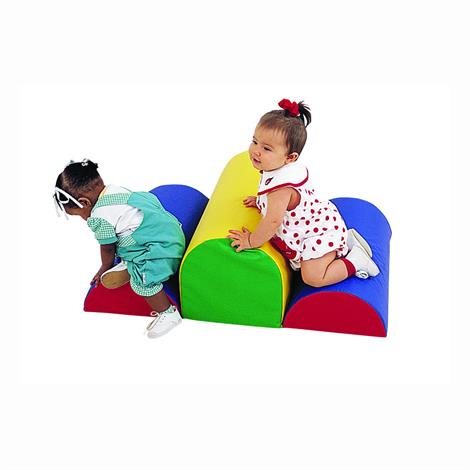 Buy Childrens Factory Primary Crawly Bumps