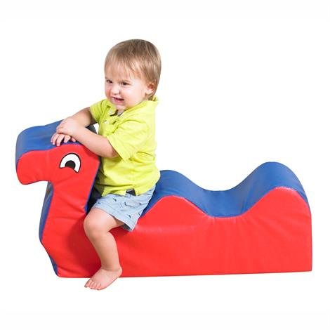 Buy Childrens Factory Nessie from Loch Ness