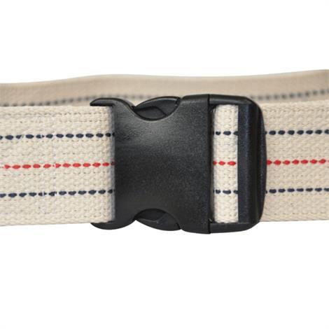 Complete Medical ASSIST-N-GO Gait Belts