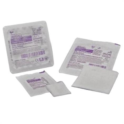 Buy Covidien Curity AMD Antimicrobial Gauze Sponges