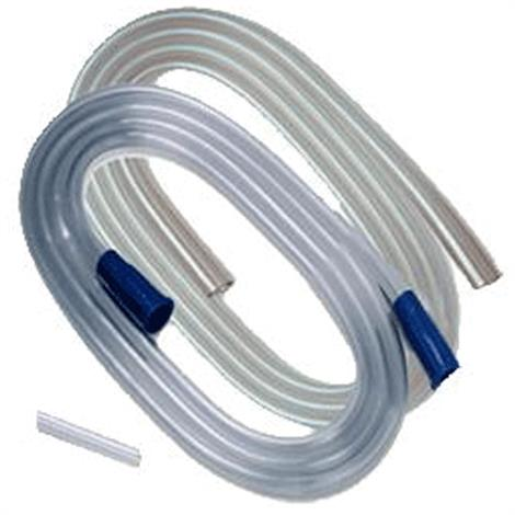 Buy Covidien Kendall Argyle Connecting Tube Sure Grip Molded Connectors