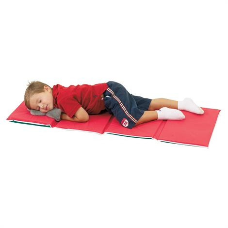 Childrens Factory Pillow Rest Mat