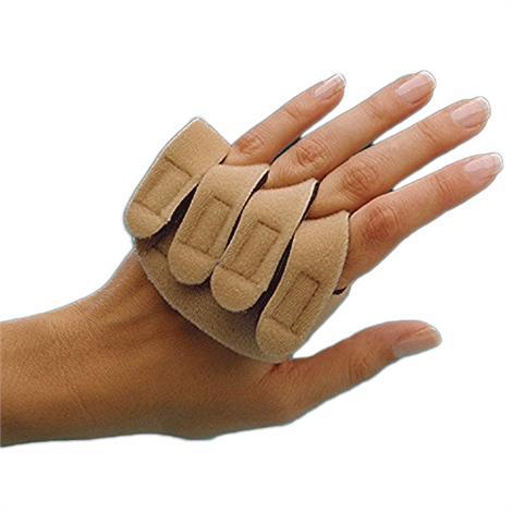 Buy Rolyan Soft Hand Based Ulnar Deviation Insert