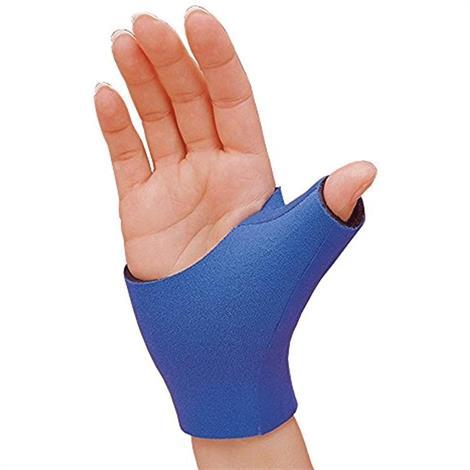 Buy Rolyan Neoprene Pull On Thumb Support