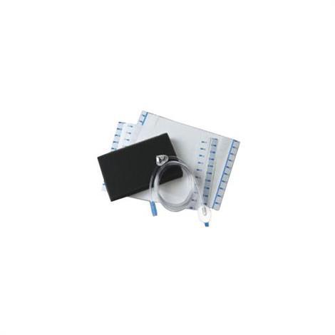 Buy Innovative Therapies ITI Black Foam Dressing Set