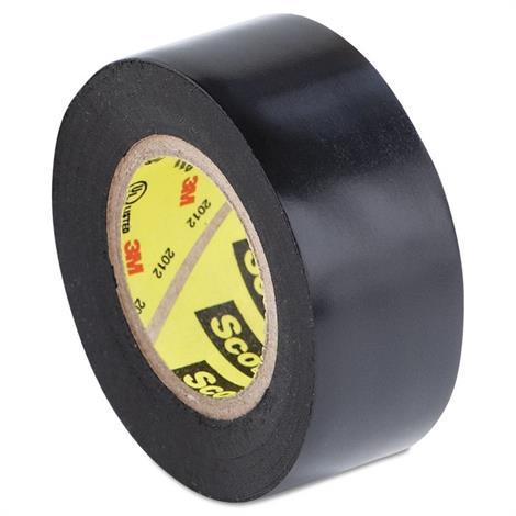 Buy 3M Scotch Super Vinyl Electrical Tape 33+