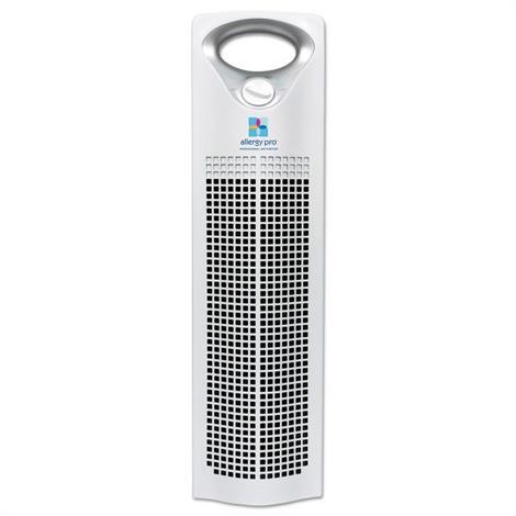 Buy Allergy Pro AP200 Air Purifier