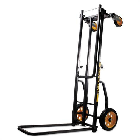 Buy Advantus Multi-Cart 8-in-1 Cart