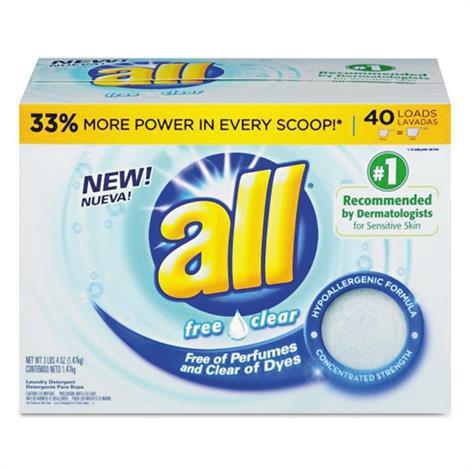 Buy All All-Purpose Powder Detergent