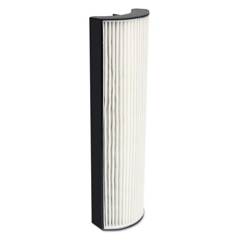 Buy Allergy Pro Replacement Filter for Allergy Pro 200 Air Purifier