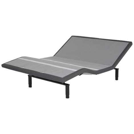 Leggett & Platt Falcon 2.0+ Adjustable Bed Base