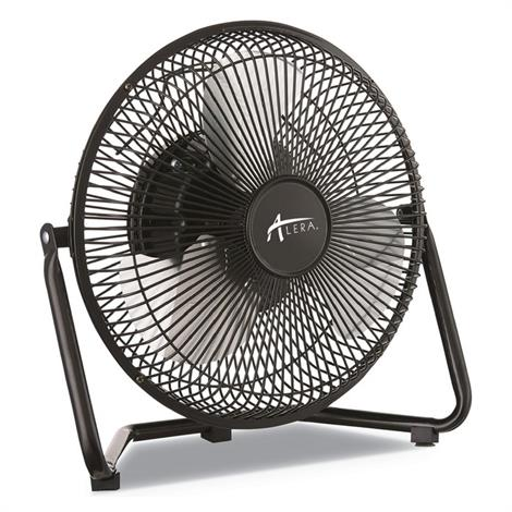 Buy Alera Personal Cooling Fan