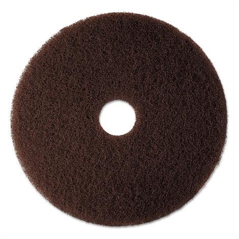 Buy 3M Brown Stripping Pads 7100