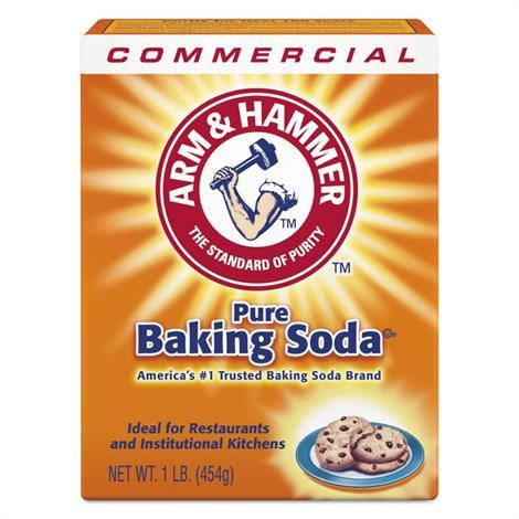 Buy Arm & Hammer Baking Soda