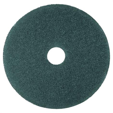 Buy 3M Blue Cleaner Pads 5300