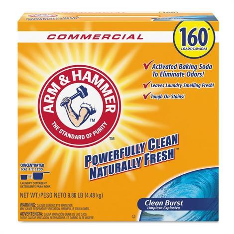 Buy Arm & Hammer Laundry Detergent
