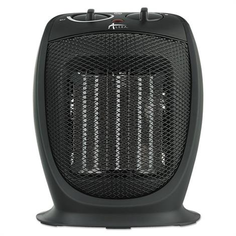 Buy Alera Ceramic Heater