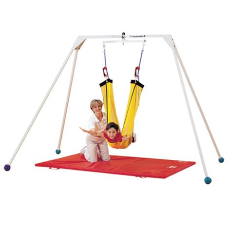Buy Tumble Forms 2 Deluxe Vestibulator II System