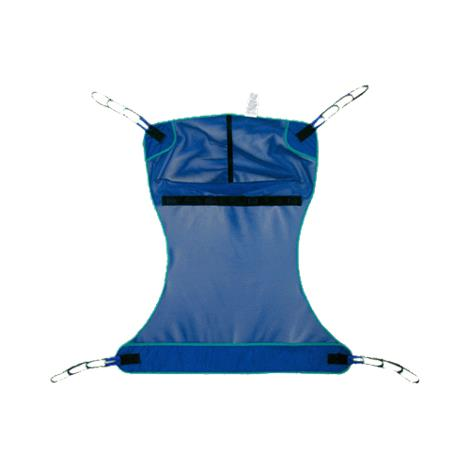 Chattanooga Invacare Compatible Mesh Full Body Sling