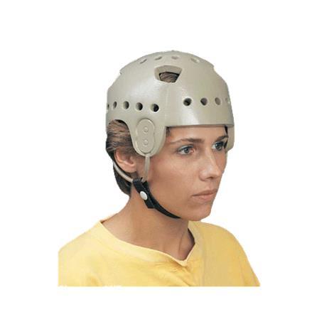 Buy Sammons Soft Shell Helmet