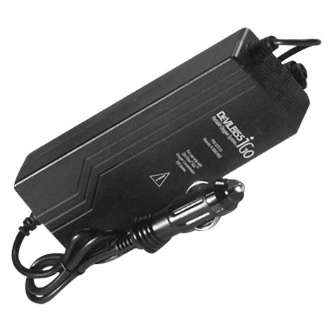 Buy Devilbiss iGo Portable Oxygen Concentrator Adapter