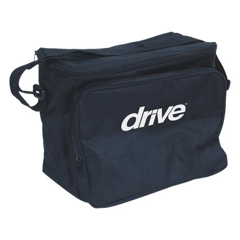 Drive Power Neb Universal Nebulizer Carry Shoulder Bag