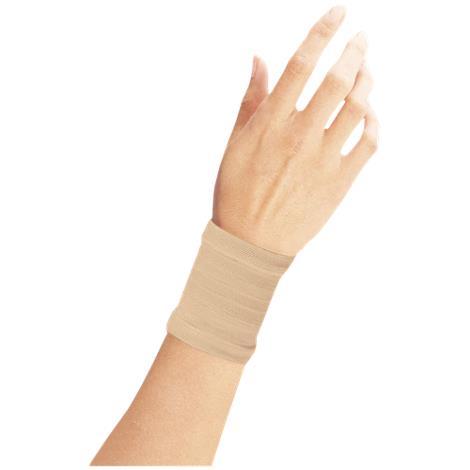 FLA Orthopedics ProLite Knitted Pullover Wrist Support