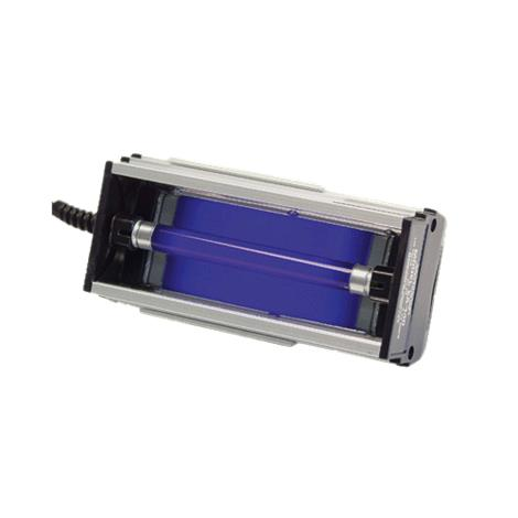 Graham-Field E Series Hand-Held UV-A Lamps