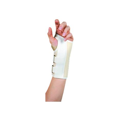 Buy Scott Specialties Leader Deluxe Carpal Tunnel Wrist Support
