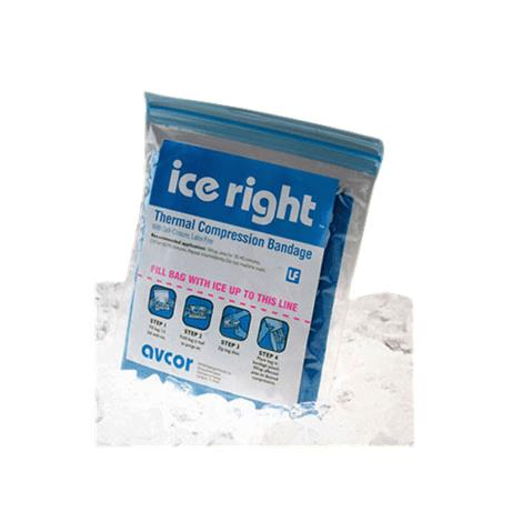 Buy Ice Right Thermal Compression Bandage