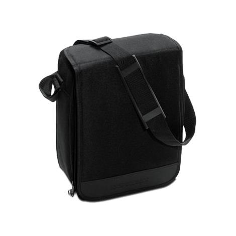 Respironics BiPAP System Carrying Case