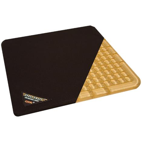Action Products Shear Smart Cover