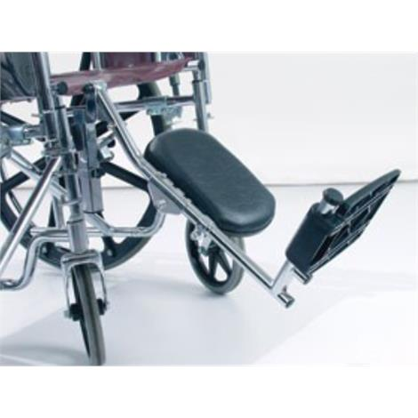 AliMed It-Phytz Universal Elevating Leg Rests