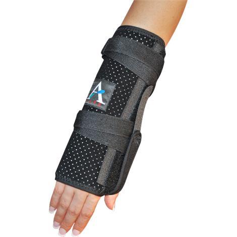 ALPS Universal Wrist Brace