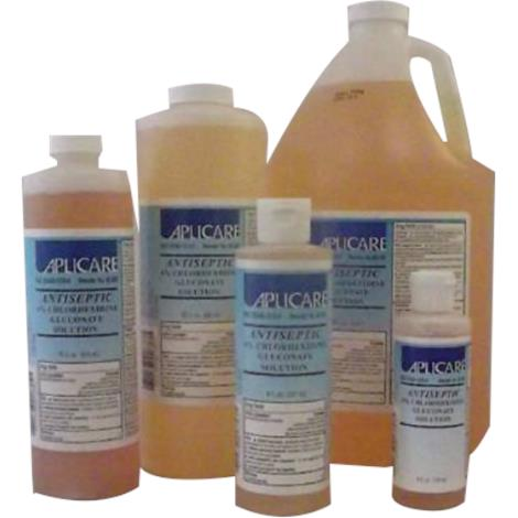 Aplicare Antimicrobial Skin Cleanser