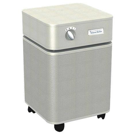 Austin Air HM402 Bedroom Machine Air Purifier | HEPA ...
