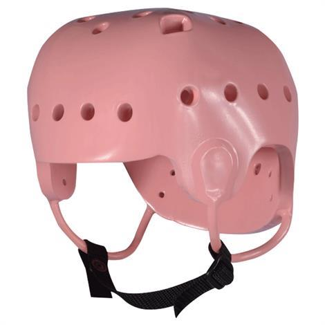 Buy Danmar Soft Shell Helmet