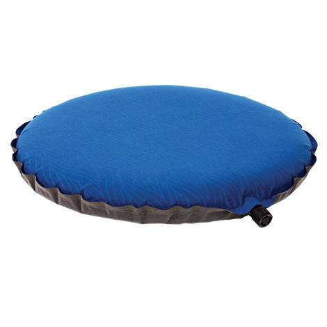 Fitterfirst Pro Active Therm-A-Rest Self-Inflating Seating Disc