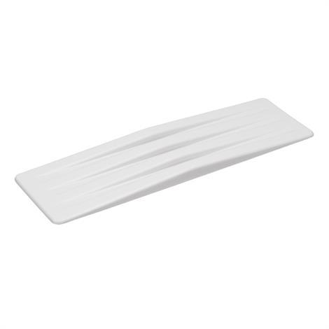 Drive Plastic Transfer Board