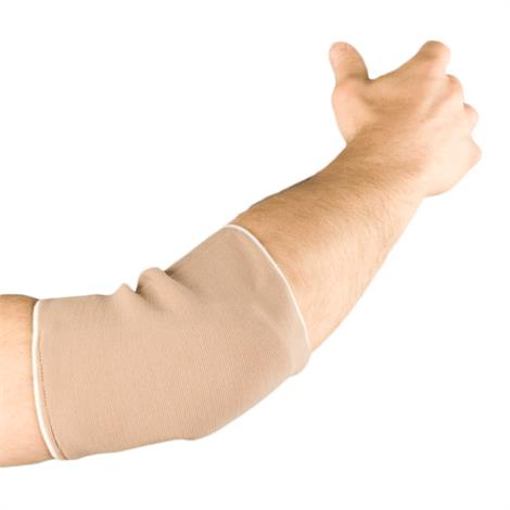 AT Surgical A-T Elbow Train With Neoprene Pad