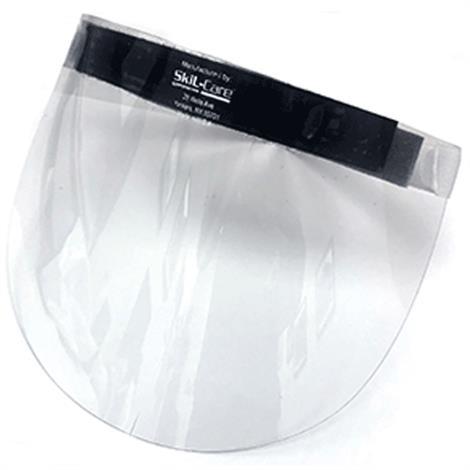 Buy Reusable Face Shield