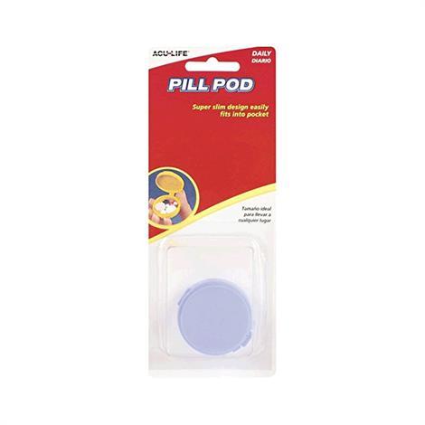 Buy Acu-Life Daily Pill Pod