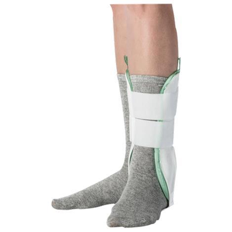 Core Air Lite Regular Ankle Brace