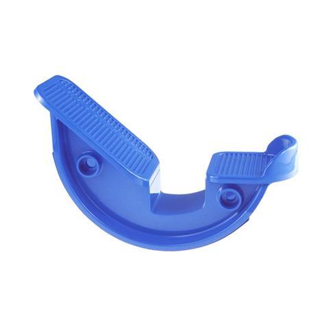 ProStretch Leg Stretching Device