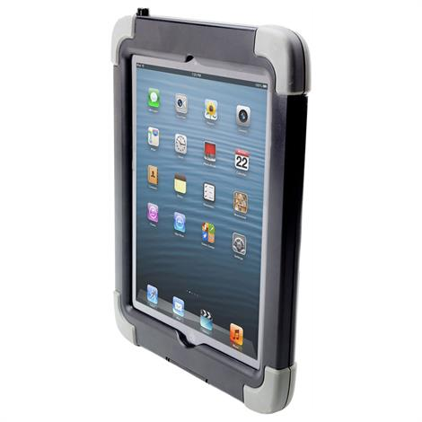 Rugged iPad Case