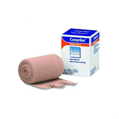 BSN Jobst Comprilan Short Stretch Compression Bandage